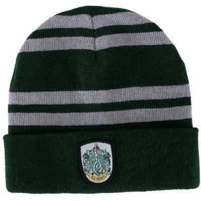 Gadget Cinema HARRY POTTER BERRETTO CAPPELLINO SERPEVERDE