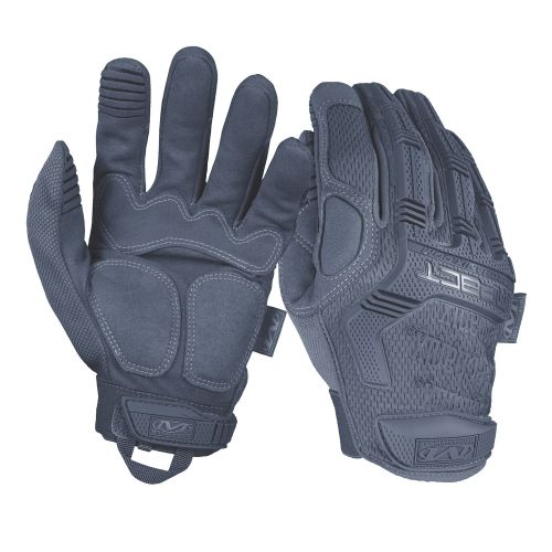 SOFTAIR MECHANIX GUANTO GUANTI M-PACT WOLF GREY L